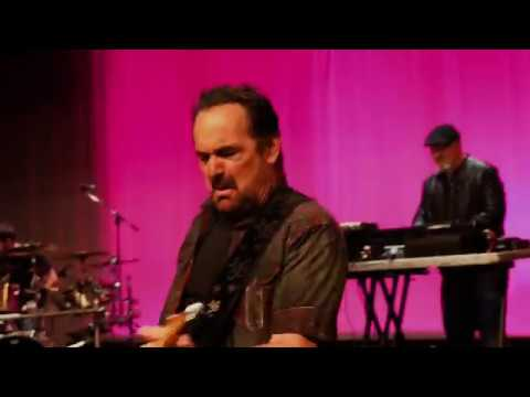 """Neal Morse - """"Get Behind Me Satan"""" Feat. Ted Leonard (Official Music Video)"""