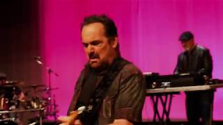 "Neal Morse – ""Get Behind Me Satan"" feat. Ted Leonard (Official Music Video)"