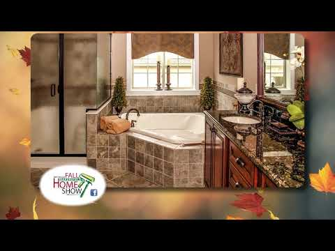 26th Annual Bakersfield Fall Home Show & Antique Peddlers Faire