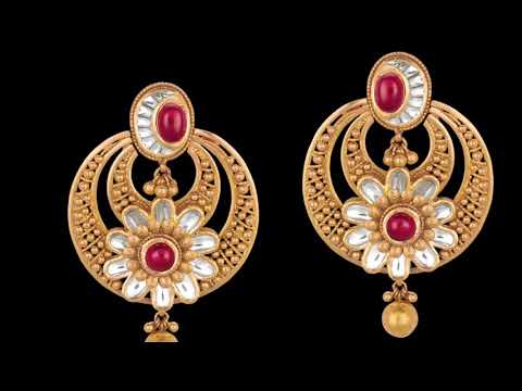 How to clean Gold silver Ruby Any  jewelry in Home