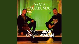 Play Dama y vagabundo