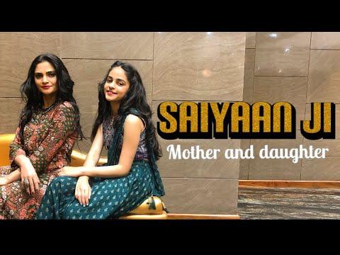 saiyaan-ji-dance-choreography-by-karishma-&-rahi-mamtora\-yo-yo-honey-singh,-neha-kakkar