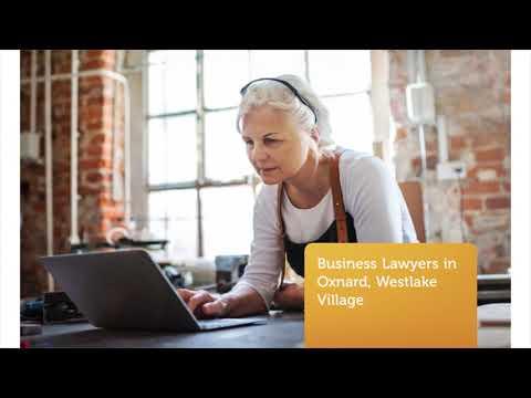 Schneiders & Associates - Business Lawyer Westlake