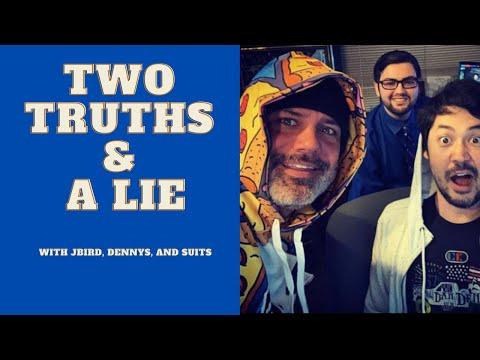 Two-Truths-A-Lie-9-14-21