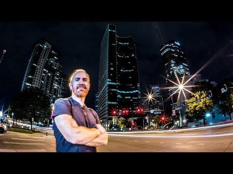 Mike Massé Live Stream 27 Mar 20: Epic Acoustic Classic Rock