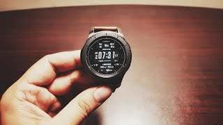 5 REASONS Gear S3 Frontier is STILL worth BUYING!!!