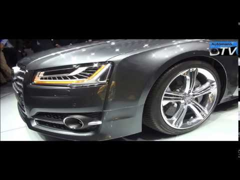 New Audi Matrix Oled Lighting The Swarm Tail Lights Tech And