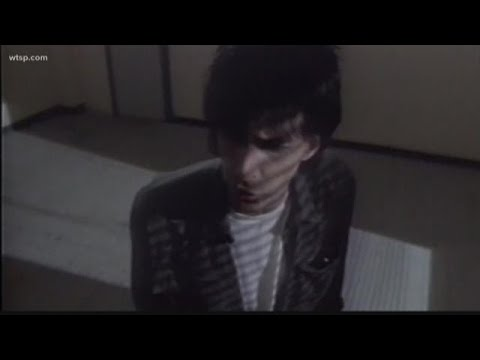 'The Cars' Frontman Ric Ocasek Found Dead In Apartment