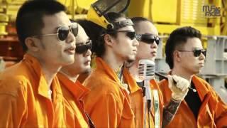 Thứ Tư - Phạm Anh Khoa [ HD ] - Nhạc Việt Nam - Rock Việt - YouTube