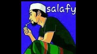 Abah uci keistimewaan kanjeng nabi muhammad dihari kiamat
