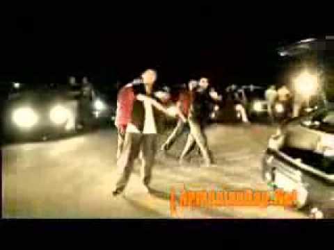 Kavkaz Rap Армянский реп кавказский - Mashnes U Yes