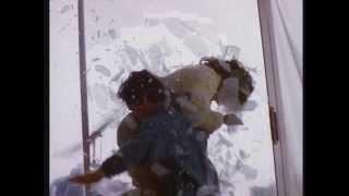 The incredible hulk returns (1988) - trailer