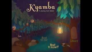 Kyamba promotional video
