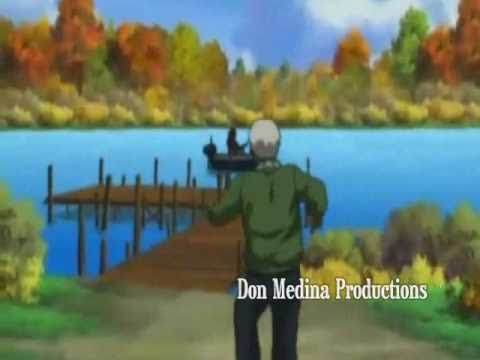The Boondocks Season 5 coming soon know the details here