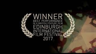 KALEIDOSCOPE Official Trailer (2017) Toby Jones