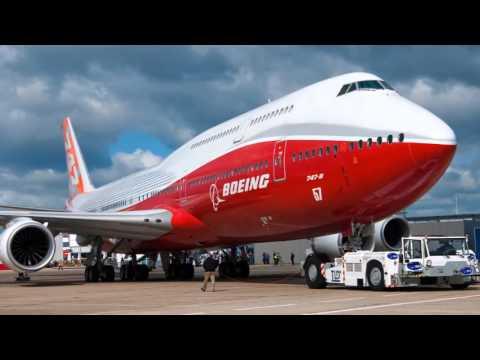 Top 10 aerei pi grandi del mondo 2016 youtube for Classifica yacht piu grandi del mondo