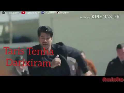Qemli klip 2017 HD sevgiye aid aglamali klip baxmaga deyer 2017 azeri mahnilar super xit 2017