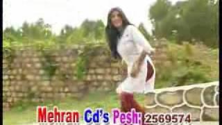Download zafar iqbal MP3 song and Music Video