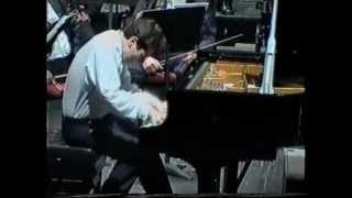 Grieg - Piano Concerto, part 1 - Allegro molto moderato