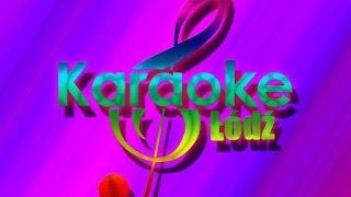 Dźwięki strun - karaoke (Akcent)