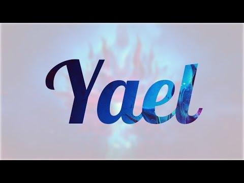 Significado de Yael, nombre Hebreo para tu bebe niño o niña (origen y personalidad)