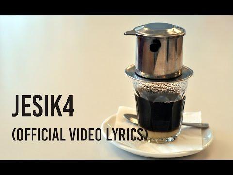 [ HEBOH!!! ]  KUBURAN - JESIKA (Official Video Lyrics) | Kopi Vietnam Tanpa Sianida