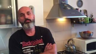 Видео отзыв  от  клиента Вячеслава (Минск п.Тарасово)