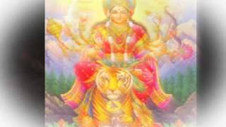 Download Hindi Video Songs - Shri Saptshloki Durga - Maa Durga Stuti - Seven Shlokas