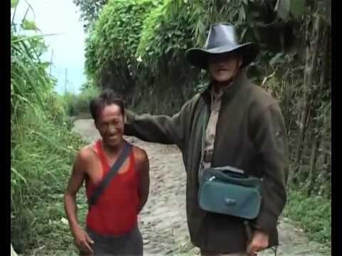Tea king of India - Rajah Benarjee, Makaibari, Darjeeling