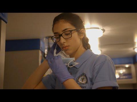Bridging The Dream - Bryana's Story | Student Loans | Sallie Mae ®