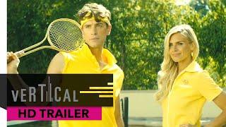 The Estate   Official Trailer (HD)   Vertical Entertainment