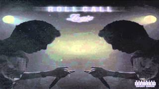 Logic - Roll Call - Young Sinatra: Welcome To Forever (HQ W Download)