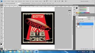 como crear imagenes gif en photoshop ( parte 1/5)  y como personalizar temas de celular