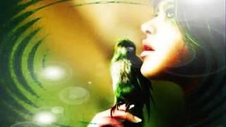 Música para Dormir / Música Ambiental / Ambiental music
