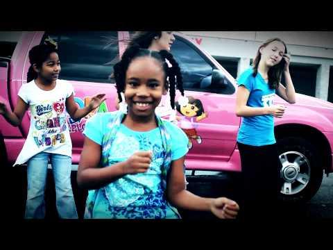 T2  The Stir Up remix FT DJ Unk & Chalie Boy