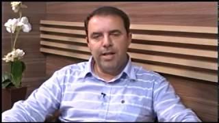 Câmara Entrevista - Asilo Nossa Senhora Auxiliadora