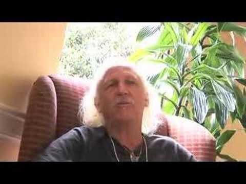 kingsnake.com interviews Rom Whitaker - part 2