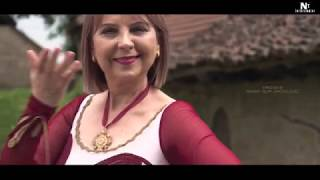 Bilja Krstic I Bistrik Orkestar - Ione Ione (official Video)