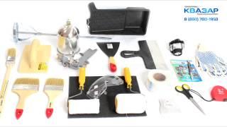 видео Как подготовить потолок под различную отделку