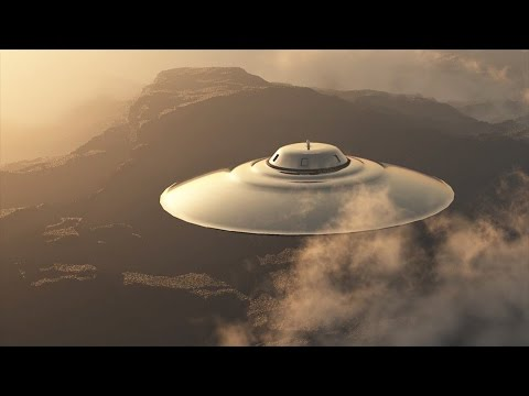 [BANG!] ATLANTIS FOUND!? [Flying Saucers] UFO Sightings 2015
