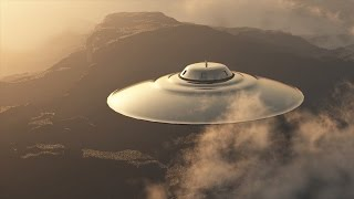 [bang!] Atlantis Found!? [flying Saucers] Ufo Sightings 2015