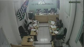 Audiência Pública para apresentação da LDO - PPA - LOA -13/07/2020