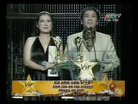 LE THUY Nhan Giai MAI VANG Lan Thu 15 - 2010.flv