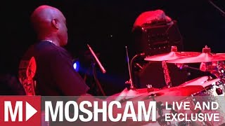 Public Enemy - Prophets Of Rage | Live in Sydney | Moshcam
