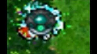 (Pokémon) (PXG) Shinys e Projetos #7 (Catch Shiny)
