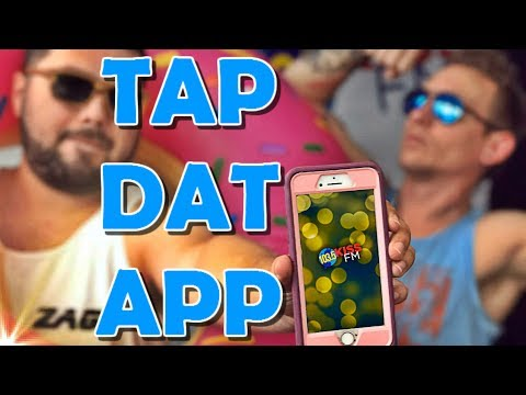 Tap That App Full Song