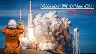 falcon-heavy-one-year-anniversary-watch-party