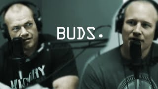 Tell Us A BUDS Story - Jocko Willink \u0026 Leif Babin