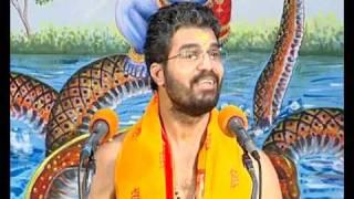 Aathmathathwam - Vol 35 - Part 5 of 6