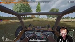 Live Stream Playerunknownand39s Battlegrounds хе хе и бутылка рома